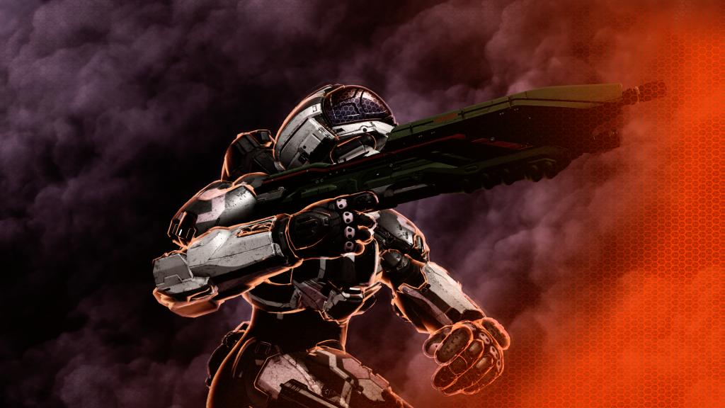 Fotu.Halo5.Screenshot.8