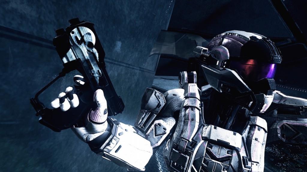 Fotu_Halo5_Screenshot_3