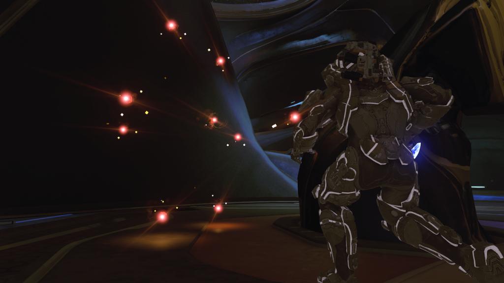 Fotu_Halo5_Screenshot_Splintergrenade_3