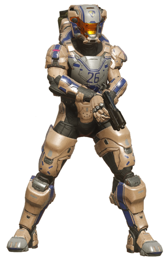 Halo5_Seeker_armor