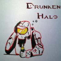 DrunkenHalo_logo