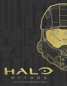 Halo_Mythos