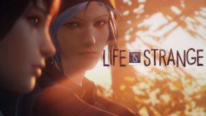 life-is-strange1