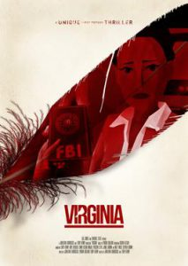 Virginia_Key_Art-2