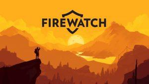Fotu.Firewatch