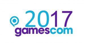 Fotu_Gamescom2017_Plakat