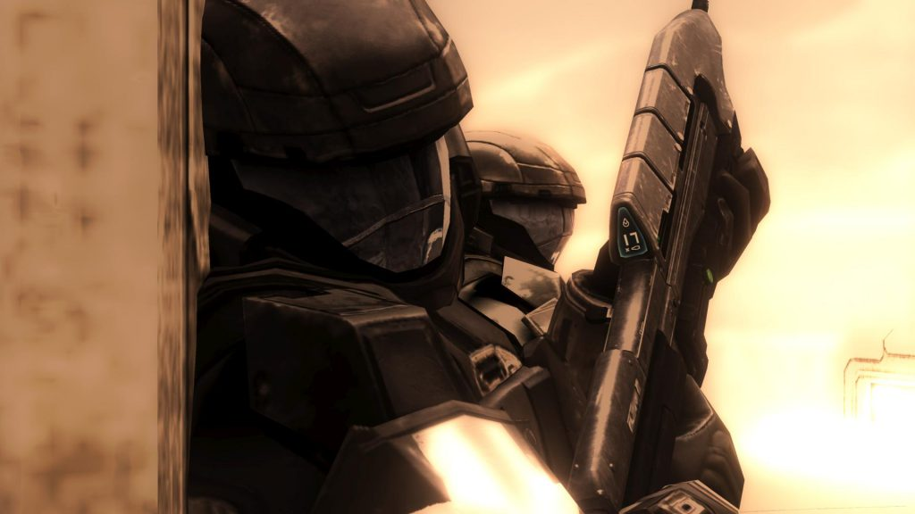 Fotu_Halo3_Screenshot