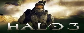 Fotu_Halo3_10thBirthday