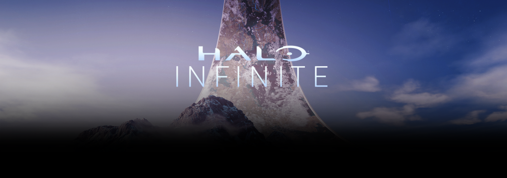 Halo Infinite Banner_FistoftheUnicorn