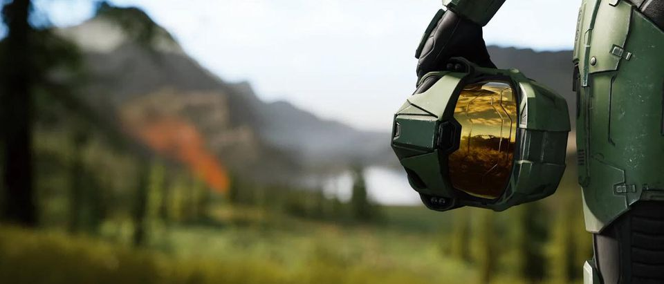 Halo Infinite MC_FistoftheUnicorn
